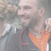 Indagini Alpine _ alpine investigations