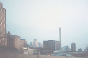 metropolis_NEW YORK