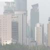 metropolis_Shanghai