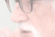 padre alex zanotelli