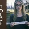 touch_Trento