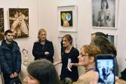 Mostra Collettiva marzo 2019