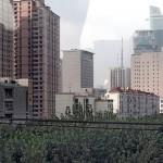 Shanghai12