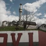 Sarajevo01
