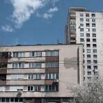 Sarajevo03