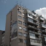 Sarajevo04