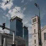 Sarajevo05