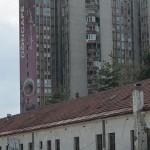 Sarajevo06