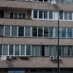Sarajevo08