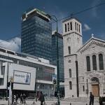 Sarajevo09