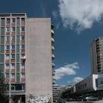 Sarajevo10