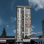 Sarajevo11