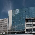 Sarajevo12
