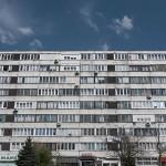 Sarajevo14