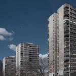 Sarajevo15