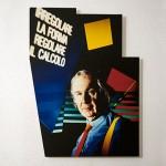 Lorenzo-Piemonti