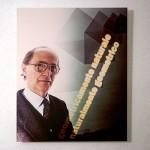 Victor-Simonetti