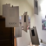 Touch-a-Castelnovo-di-Porto-768x492